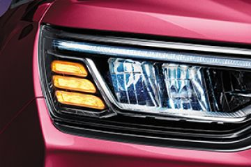 korando-front-light.jpg
